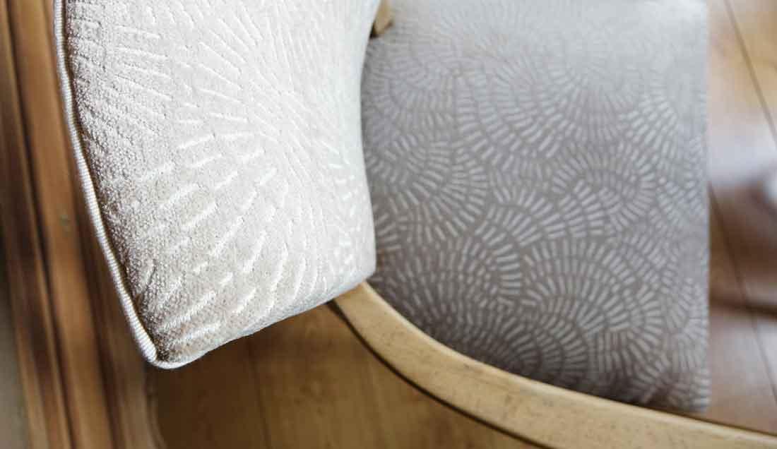 restauration bridge vintage tapissier decorateur villefranche